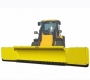 Hydraulic Wing Plow
